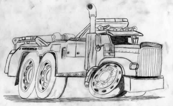 Rough Pencil Sketches Rough Sketch – Pencil Paper