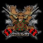 Moose Darts