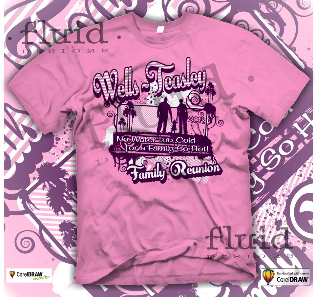 t Shirt Printing Design For Family Printing t Shirt Designs