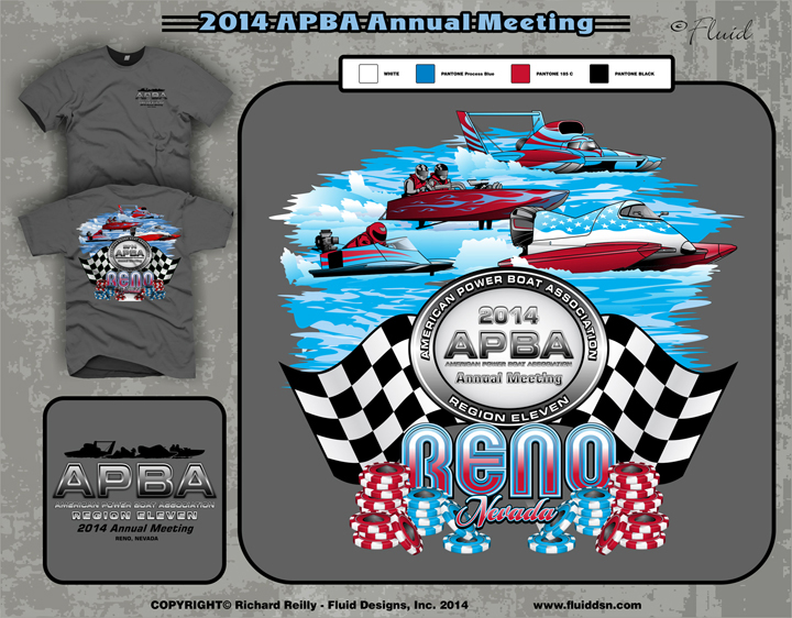 2014-APBA-Annual-Meeting