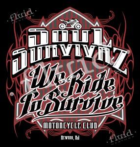 Soul Survivaz MC