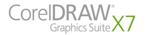 Corel Graphics Suite X7