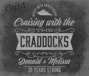 Cruising-Craddocks2
