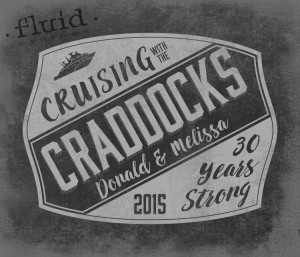 Cruising-Craddocks3