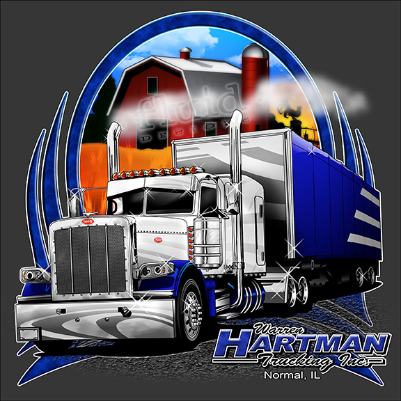 Warren-Hartman-Trucking-