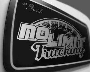 no-limit-trucking